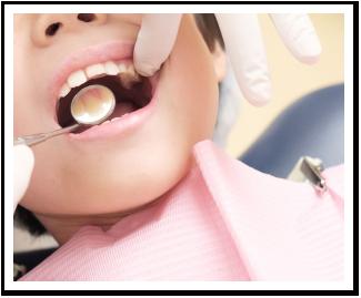 1人当たりの歯医者での診療にかかる時間